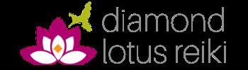 Diamond Lotus Reiki