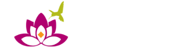 Diamond Lotus Reiki